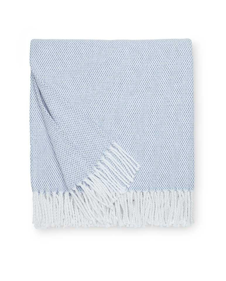 sferra terzo ocean throw