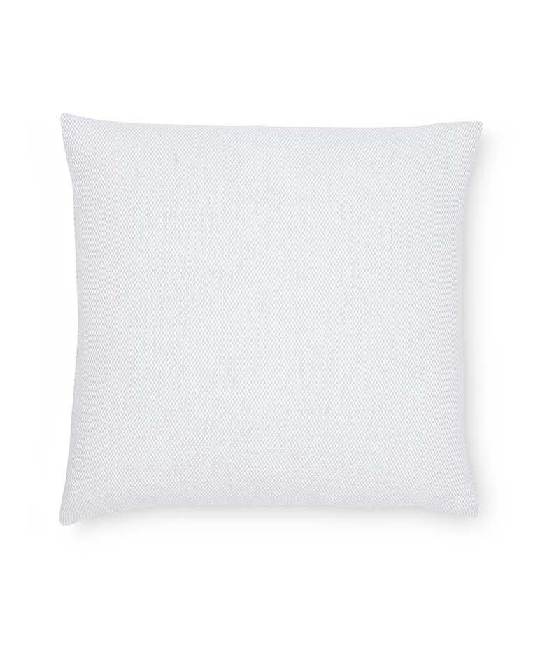 sferra terzo tin pillow