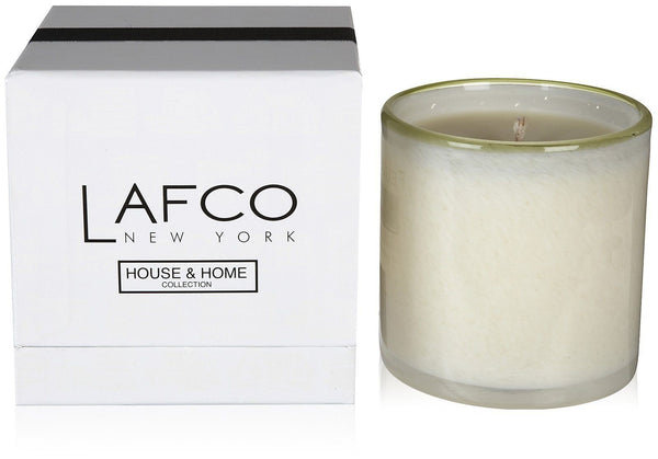 Feu de Bois / Ski House Candle by Lafco