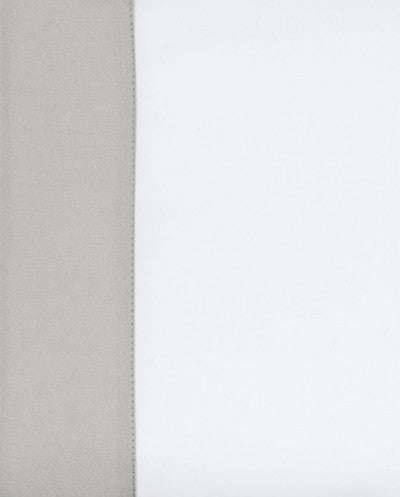 sferra bedding-orlo grey swatch
