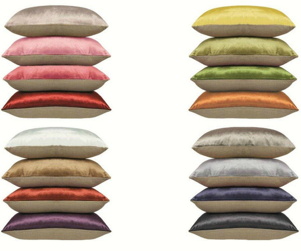Berlingot Pillow by Iosis for Yves Delorme
