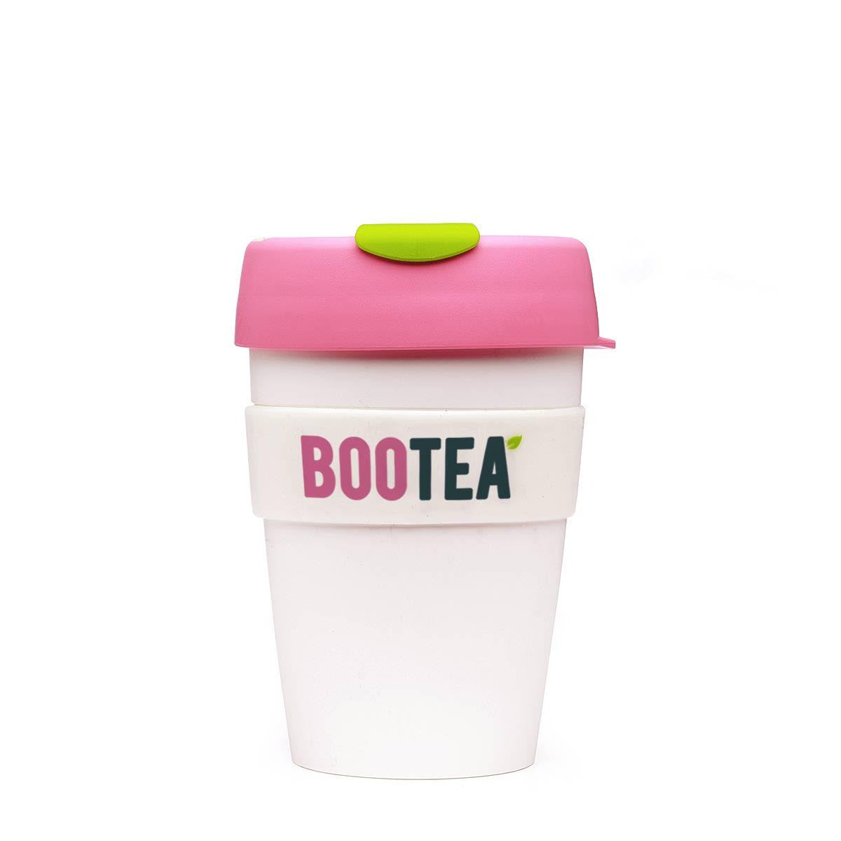 Bootea Travel Cup
