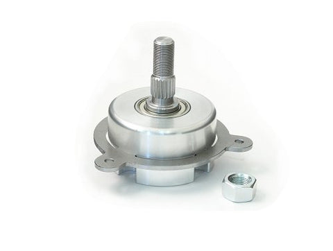 N12-300 PMA Hub and Spindle Assembly