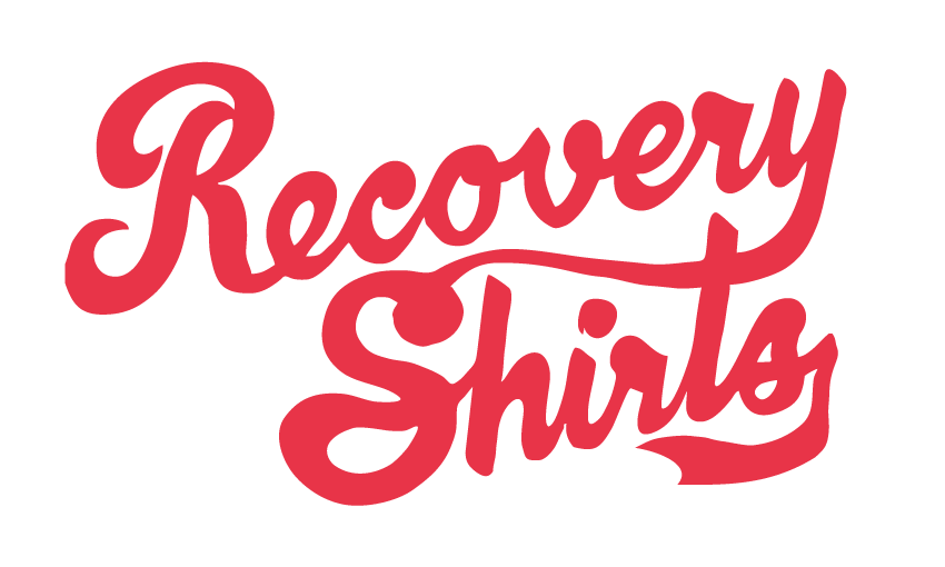 Recovery Shirts