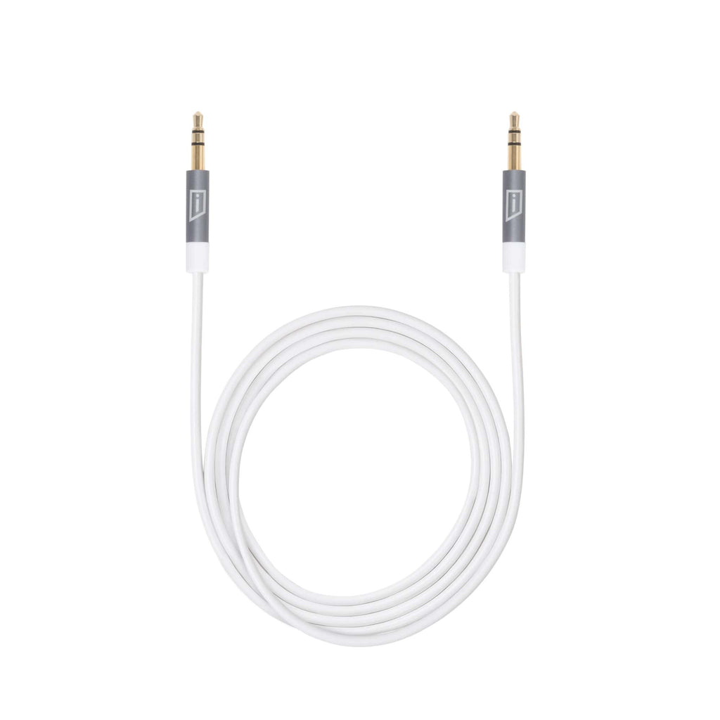 Audio Cable 3.5 mm, 1.5m