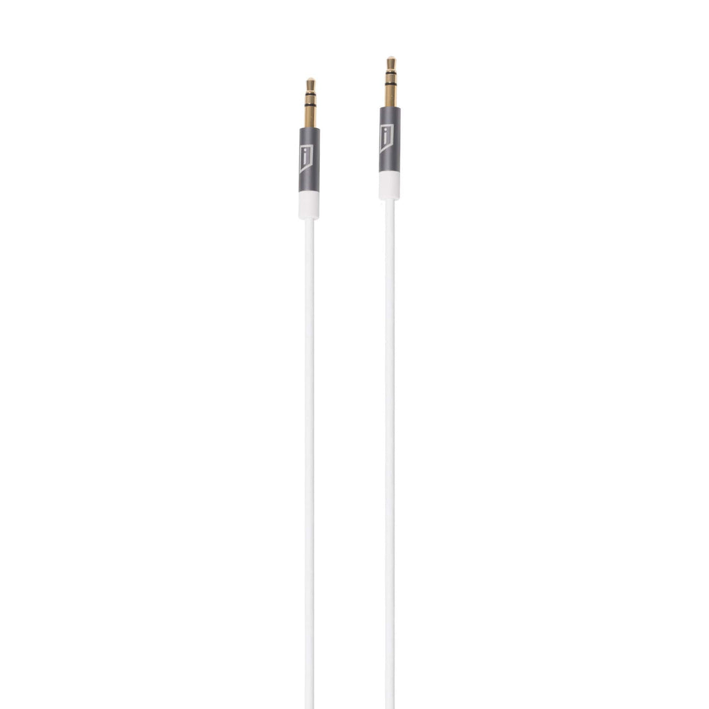 Premium Audio Cable, 1.5m