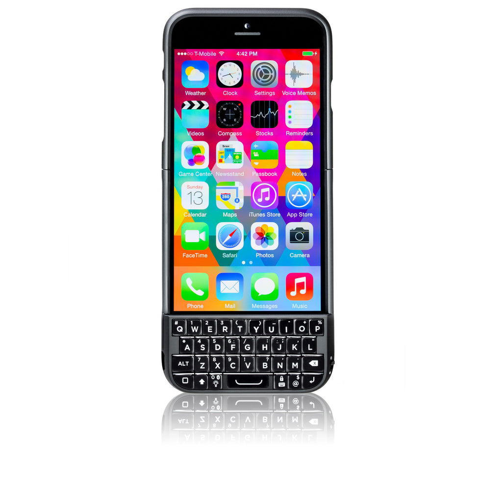 Keyboard 2 for iPhone 6/6s