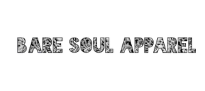 bare soul apparel