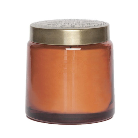 17 oz Blood Orange & Vine Candle