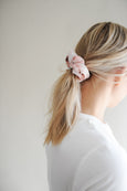 Soft Scrunchie