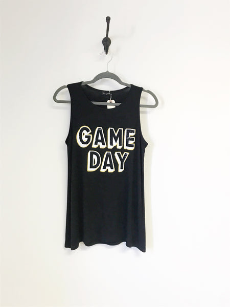 Game Day Top