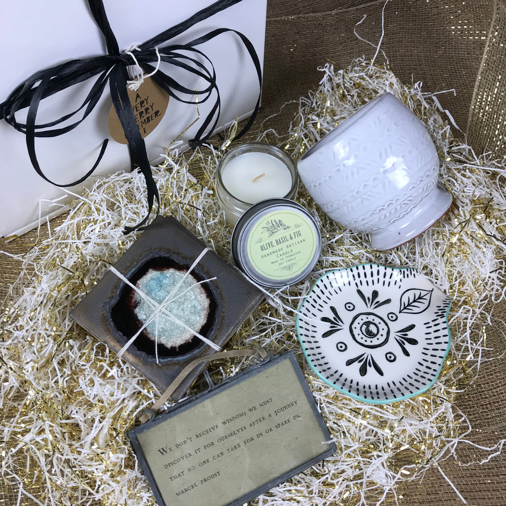 Great Gifts - Bundled Gift Set