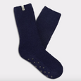 Alice Cozy Gribber Sock