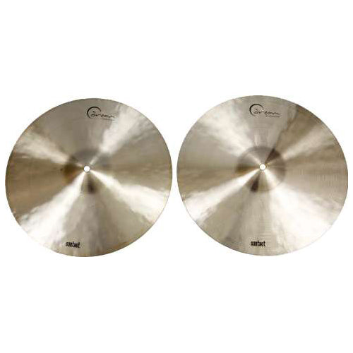 "Dream Contact 15"" Hi Hat"