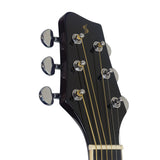 Stagg SA35A Sunburst Auditorium Pack