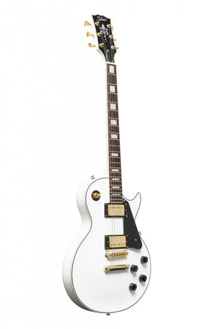 Tokai UALC62 Snow White