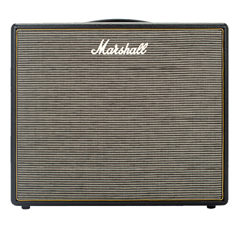 Marshall Origin 50w All Valve Amp Combo