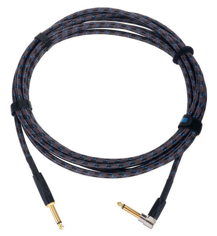Boss BIC-15A 15ft Guitar Cable
