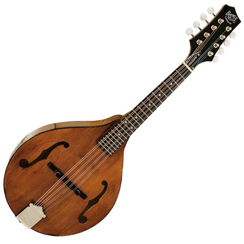 Barnes and Mullins Mandolin Wimborne Model  BM600