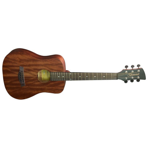 Brunswick BT200 Travel Guitar