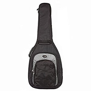 CNB Bass Guitar Gig Bag