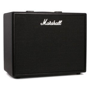 Marshall CODE 50 Amplifier