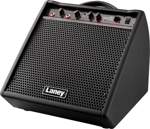 Laney DH80 Electronic Drum Amplifier