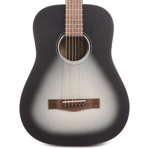 Fender FA-15 3/4 Acoustic Moonlight