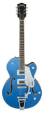 Gretsch Electromatic G5420T Blue