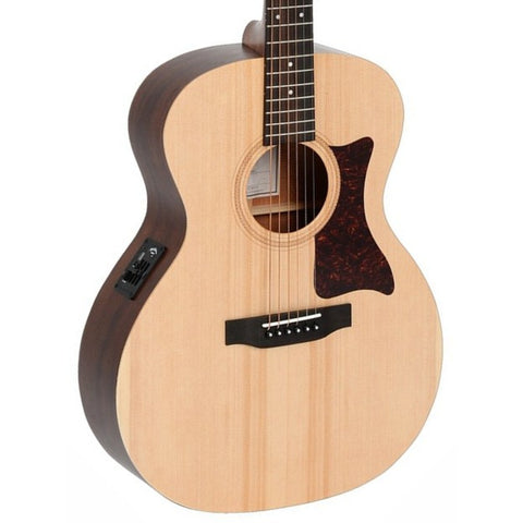Sigma GME Electro Acoustic Guitar