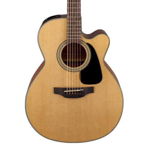 Takamine GN10CE  Electro Acoustic Guitar