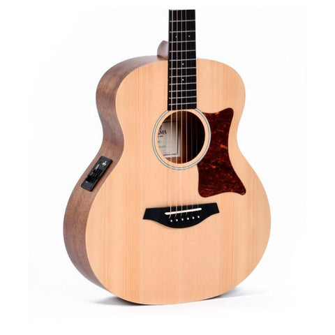 Sigma GS-ME Electro Acoustic Guitar