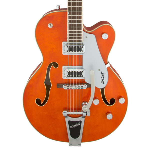 Gretsch Electromatic G5420T 2016 Orange