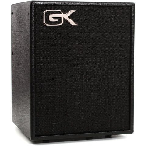 Gallien Krueger MB 110 Lightweight Bass Combo (X-DISPLAY)