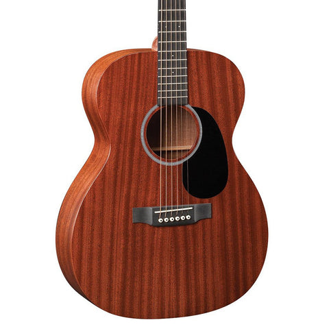 Martin 000RS1 Acoustic
