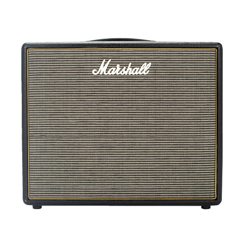 Marshall Origin 20W All Valve Amp Combo