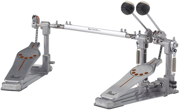 Pearl P932 Double Pedal