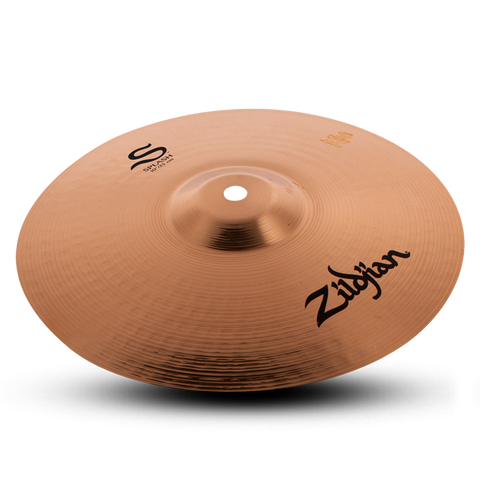 "Zildjian 10"" S Family Splash"