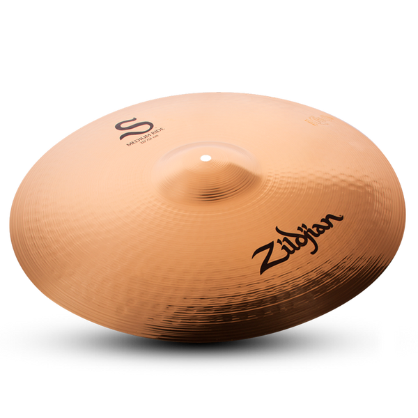 "Zildjian 20"" S Family Medium Ride"