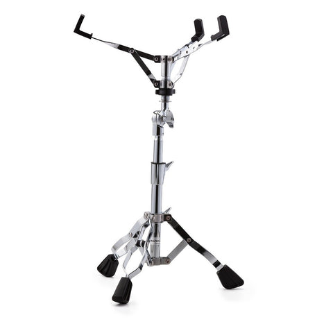 Mapex Storm S400 Snare Stand