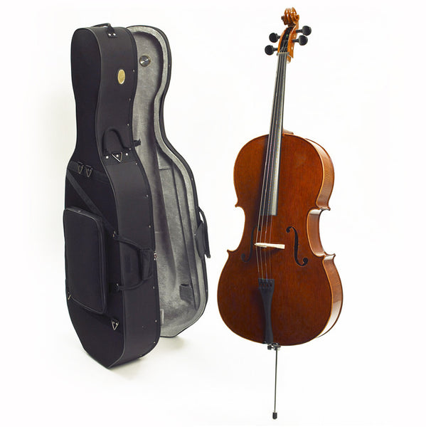 Stentor Conservatoire Cello