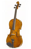 "Stentor II Viola 13"" Outfit"