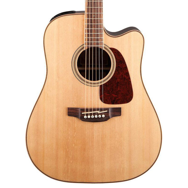 Takamine GD93CE Electro Acoustic Guitar