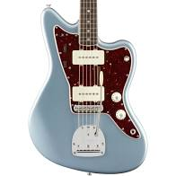 Fender American Original '60s Jazzmaster Ice Blue Metallic