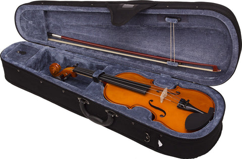 Stagg Violin 4/4 Size Outfit