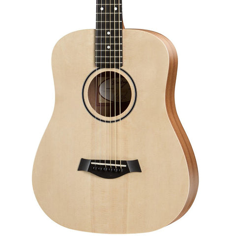 Taylor BT1 Left Handed Baby Taylor Acoustic Guitar