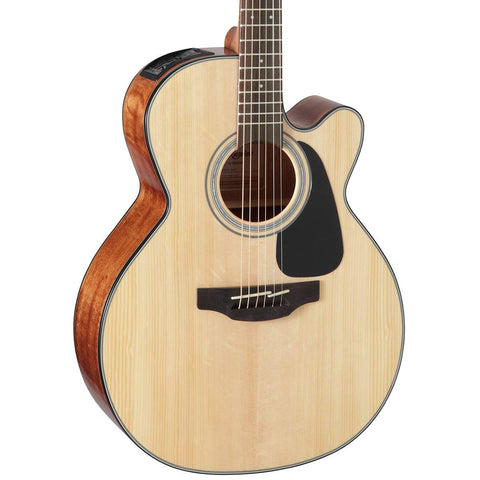 Takamine GN30CE Electro Acoustic Guitar
