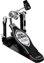 Tama Iron Cobra HP900PN Power Glide Single Pedal