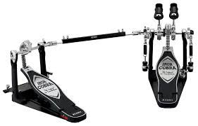 Tama HP900PWN Power Glide Twin Pedal