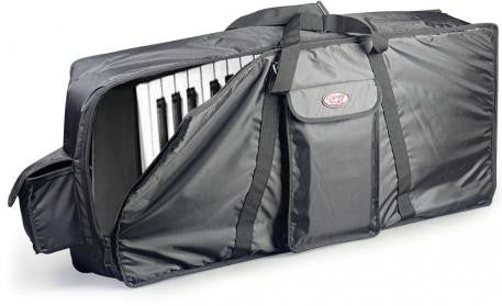 Stagg K10-138 Keyboard Gigbag